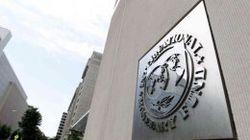Экономике Украины нужны кардинальные реформы, а не точечные уколы – МВФ