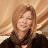 Украинский дизайнер Лилия Пустовит на 47-м году жизни родила первенца