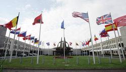 От НАТО требуют денонсировать основополагающий акт с Россией