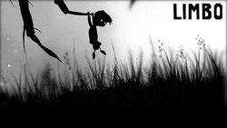 """Игры """"Limbo"""": секреты успеха и популярности у пользователей Одноклассники"""