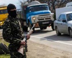 В «ДНР» проводят принудительную мобилизацию с 16 лет