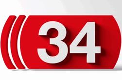 В Днепропетровске – вновь проблемы с эфиром 34 телеканала