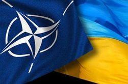 Ситуация в Украине побуждает НАТО наращивать силы в Восточной Европе