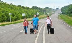 В Якутии признались, что для беженцев из Украины нет работы и жилья