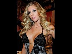 Всемирная ярмарка эротики открылась в Лас-Вегасе