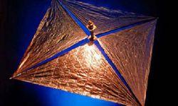 Найден способ удаления с орбиты Земли старых спутников