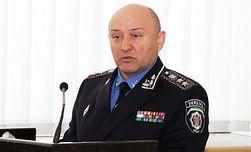 Экс-начальника милиции Киева пять часов допрашивали в Генпрокуратуре