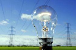 Узбекистан ужесточает санкции в сфере энергоресурсов