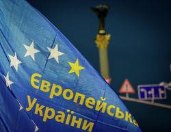 Мировые лидеры  внимательно следят и комментируют события в Украине