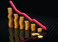Стагнация экономики РФ вызвана не только событиями в Украине – эксперты