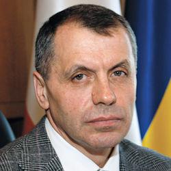 Спикер ВС Крыма ожидает роста зарплат бюджетников при присоединении к РФ