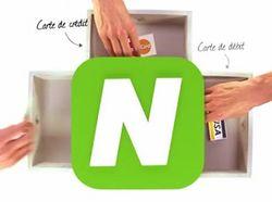 В системе Neteller теперь доступны операции с криптовалютами