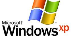 Microsoft напоминает: обновление Windows XP прекращено