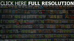 Microsoft выдаст бесплатные игры всем владельцам бракованных Xbox One