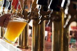 Слабоалкогольные напитки могут вернуться на российские стадионы