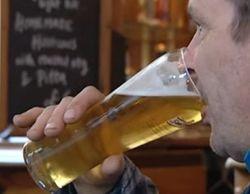 В Британии может возникнуть дефицит пива