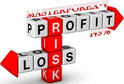 Как слушатель Masterforex-V заработал 145% прибыли на форексе за месяц