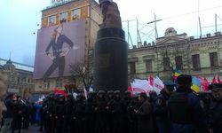 Евромайдан: МВД Киева
