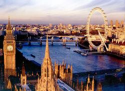 Составлен рейтинг популярности агентств недвижимости Великобритании в ноябре 2014 года