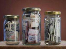 ЦБ России значительно повысил курсы валют на 28 января