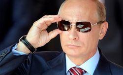 Путин раскрыл планы западных спецслужб по срыву выборов в России