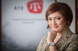 Интернациональный телеканал ATR обвинили в разжигании национальной розни