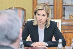 Гагаузия берет курс на Россию, Приднестровье готово дружить с ЕС