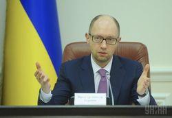 Иностранные специалисты, ушедшие из Кабмина, не спешат покидать Украину