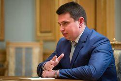 Глава Антикоррупционного бюро рассказал, кто будет работать в подразделениях