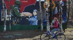 Россияне боятся высказывать свою точку зрения на политику даже в семье