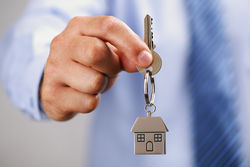 Россиян предупредили об окончании бесплатной приватизации жилья