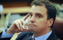 Отставка Абромавичуса поставила Украину перед сложным выбором – эксперт