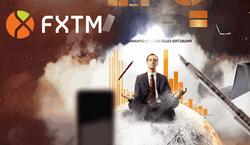 FXTM предложилтрейдерам стать  известной на весь мир легендойФорекс