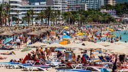 Испания ждет экономных туристов из России