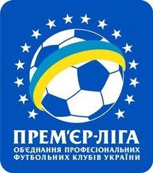 Главные итоги сезона украинской футбольной Премьер-лиги