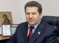 Куницын сообщил о нападении россиян на украинские ВВ