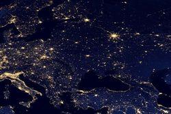НАСА отобрало 16 спутников-кьюбсатов для отправки в космос в будущие 3 года