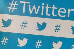 В Twitter назначили директора по видео - акции выросли на 0,65%
