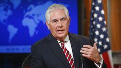 США не забудут деяния России и не станут начинать с чистого листа