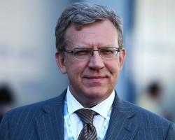 Инвестклимат в России улучшит новое правительство – Кудрин
