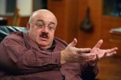 Нежелание проводить реформы слишком дорого обойдется Украине – эксперт