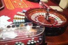 Страна теряет огромные деньги: Саакашвили за легализацию казино