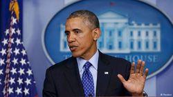 Треть американцев утверждают, что Обама – худший президент