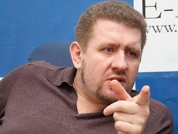 Бондаренко: Майдан взял на вооружение методы большевиков