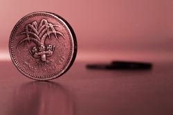 Трейдеры назвали возможные перспективы курса фунта