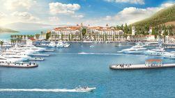 VALUE.ONE: экономика Черногории растет благодаря туризму