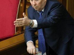 Под давлением оппозиции Рыбак включил в повестку дня Рады выборы в Киеве