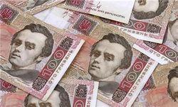 Минэкономразвития прогнозирует инфляцию в Украине на 19,5 %