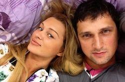 """Скородумова и Сичкарь объяснили мотивы ухода из """"Дома-2"""""""