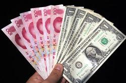 Торговый дефицит Японии составил 11,5 трлн. иен - реакция на форекс